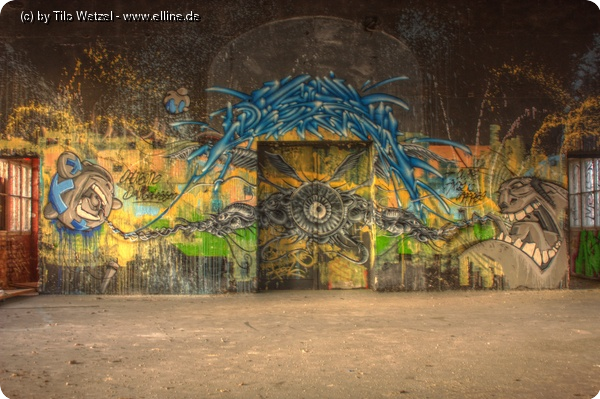 Lostplace_Meschwitzer_Strasse_DD-HDR-1